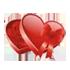 Alla hjärtans dag-presenter