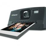Polaroid-Z340