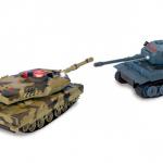 TechToys_Battle_Tanks