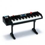 nanoblock-synthesizer