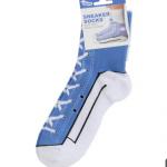 sneakers strumpor