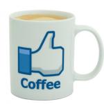 like kaffe