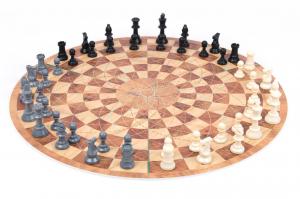 3-man-chess