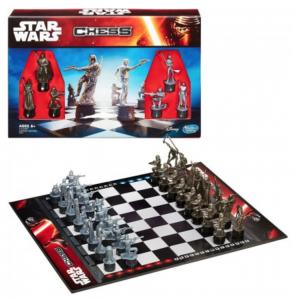star-wars-schack